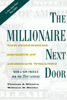 Thomas J. Stanley - The Millionaire Next Door artwork