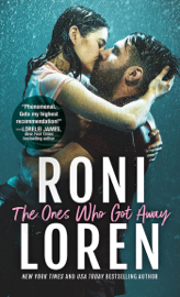 The Ones Who Got Away PDF Download