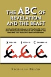 The Abc Of Revelation And The Beast