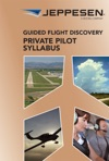 Guided Flight Discovery - Private Pilot Syllabus
