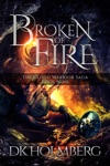 Broken Of Fire