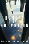 Rumors Of Salvation