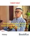 Penulisan Mengenai Shaharom Husain Dalam Akhbar Berita Harian 1959-1991