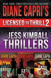 Licensed to Thrill 2 PDF Download
