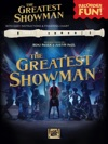 The Greatest Showman - Recorder Fun