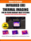 Infrared IR Thermal Imaging For In-Floor Radiant Heat Systems