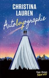 Autoboyographie -Extrait offert- PDF Download