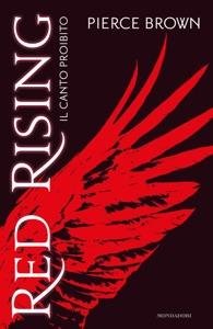 Red Rising - 1. (versione italiana)
