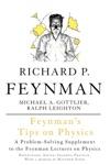 Feynmans Tips On Physics