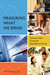 Measuring What We Spend