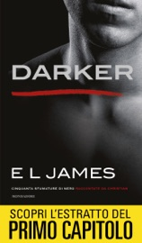 Darker (anteprima) PDF Download