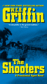 The Shooters PDF Download