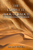 Jay Winter - The Complete Book of Enoch: Standard English Version  artwork