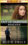 Out Of Darkness - Book 4