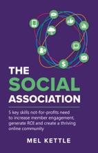 The Social Association