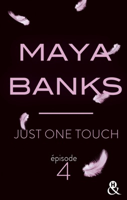 Just One Touch - Episode 4 pdf Download
