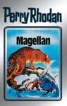 Perry Rhodan 35 Magellan Silberband