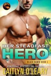Her Steadfast HERO