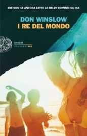 I re del mondo PDF Download