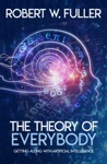 The Theory Of Everybody