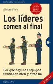 Los líderes comen al final (Edición revisada) read online