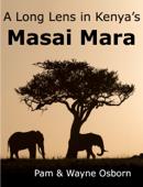 Kenya's Masai Mara