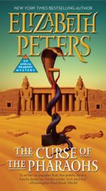 The Curse of the Pharaohs book