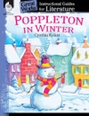 Poppleton In Winter Instructional Guides For Literature