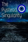 The Pystead Singularity