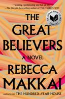 The Great Believers ebook Download
