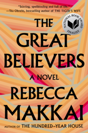 The Great Believers PDF Download