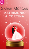 Matrimonio a Cortina (eLit)