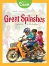 Great Splashes