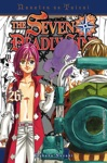 The Seven Deadly Sins Vol 26