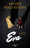 Eva (Serie Falcó) - Arturo Pérez-Reverte