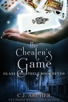 The Cheaters Game
