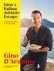 Gino D'Acampo - Gino's Italian Adriatic Escape bild