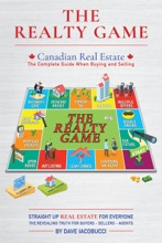 The Realty Game: Canadian Real Estate