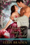A Marriage Made In Scandal