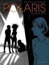 Polaris - La Nuit De Circ