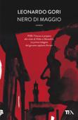 Nero di maggio Book Cover