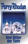 Perry Rhodan 144 Drei Ritter Der Tiefe Silberband