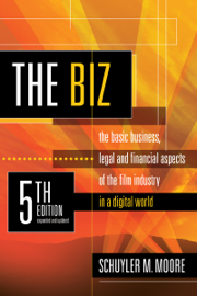 The Biz, 5th Edition