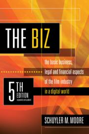 The Biz, 5th Edition