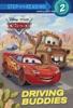 Driving Buddies (Disney/Pixar Cars)