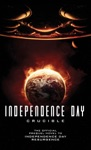 Independence Day Crucible The Official Prequel