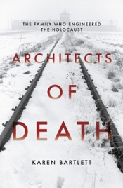 Download and Read Online Architects of Death
