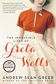 The Impossible Lives of Greta Wells PDF Download