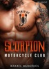 Scorpion Motorcycle Club 2
