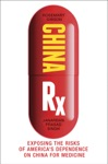 China Rx